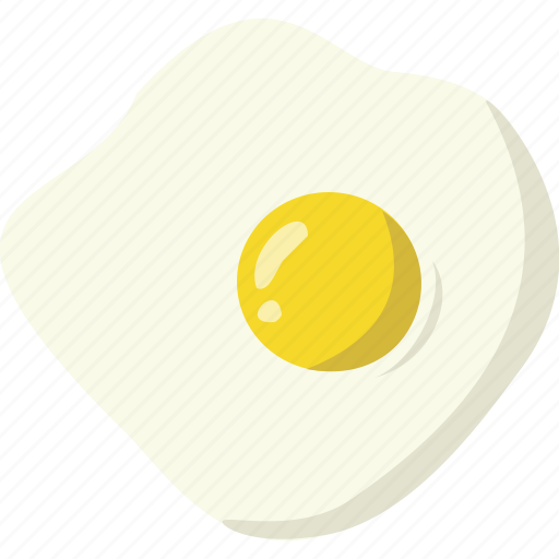 omelette icon