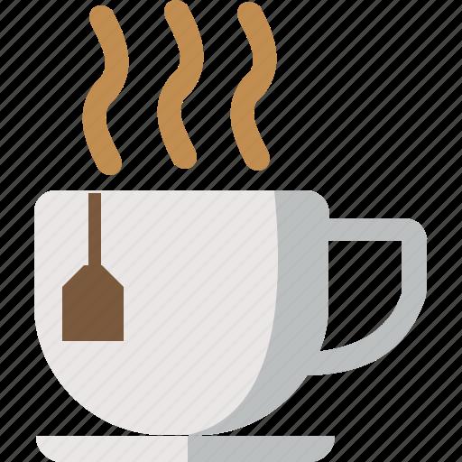 Tea icon - Download on Iconfinder on Iconfinder