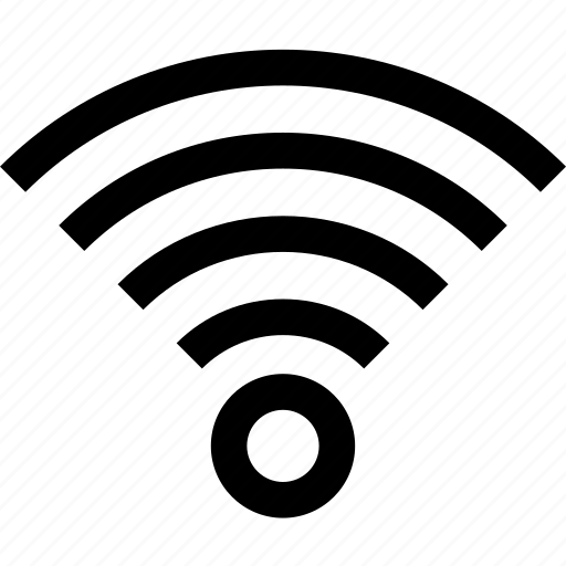 free, internet, network, restaurant, wi-fi, wifi, wireless icon