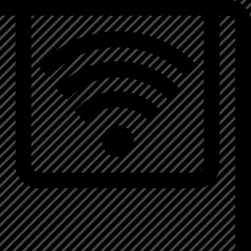 free, internet, restaurant, wifi, wireless icon