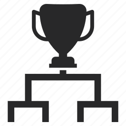 award, championship, cup, football, soccer, sport, tournament icon