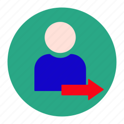 change, football, out, player, soccer, sport, subtitution icon