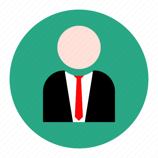 assistant, coach, football, manager, soccer, sport, team icon