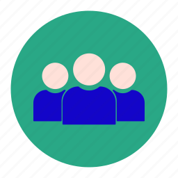club, fans, football, soccer, sport, supporter, team icon