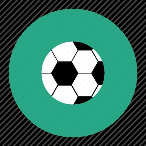 ball, football, goal, score, soccer, sport, statistic icon