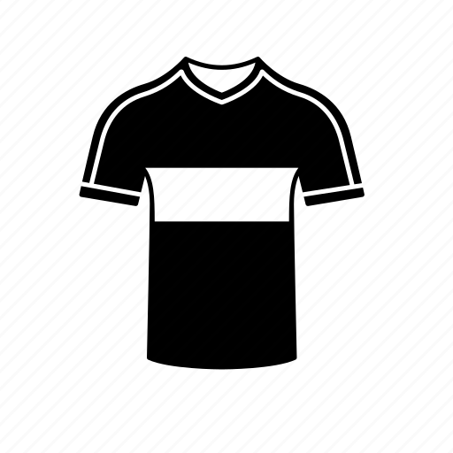 boca juniors, boca juniors jersey, football jersey, jersey, soccer jersey icon