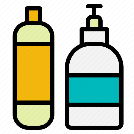 bottle, isotonic, sport, water icon