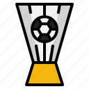 award, champion, cup, sport, trophy, winner icon