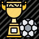 champion, cup, trophy, winner