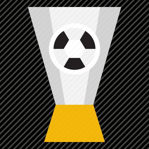 award, champion, cup, sport, trophy, winner icon