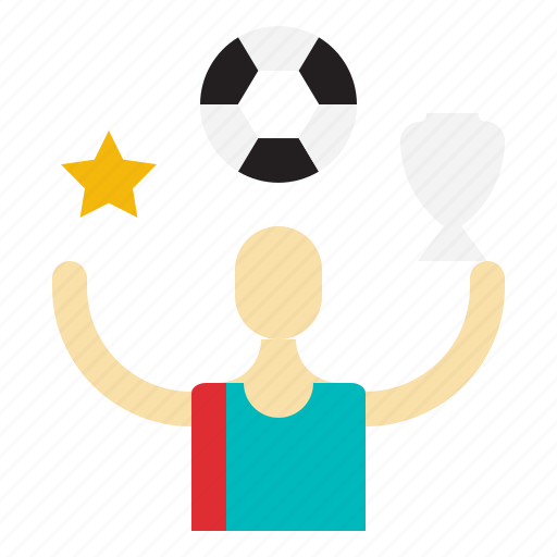 Champion, competition, sport, winner icon - Download on Iconfinder