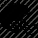 helmet, racing helmet, rugby helmet, sports helmet icon