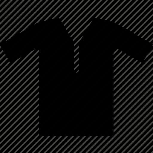 athletic shirt, clothes, shirt, sports shirt icon