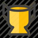 award, champion, prize, success, trophy, victory, winner