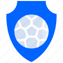 badge, club, football, football badge, soccer, sports icon