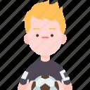 new, zealand, footballer, sportsman, competition