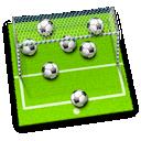 football, goal, soccer, sport