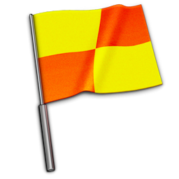 flag, soccer, team icon