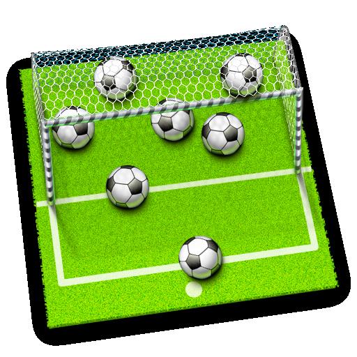 football, goal, soccer, sport icon