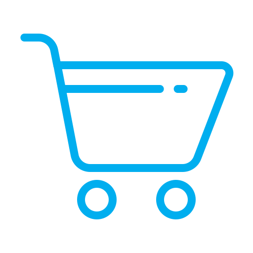 Bag, buy, cart, item, sale, shop, shopping icon | Icon search engine