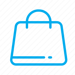 bag, buy, cart, shop, shopping icon
