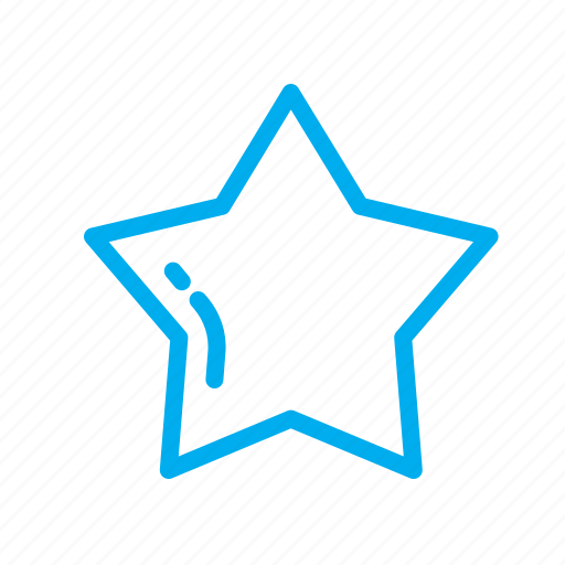 application, rate, rating, star, store icon