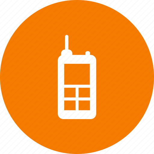 Cell, cellphone, cellular, gps, mobile, phone, smartphone icon - Download on Iconfinder