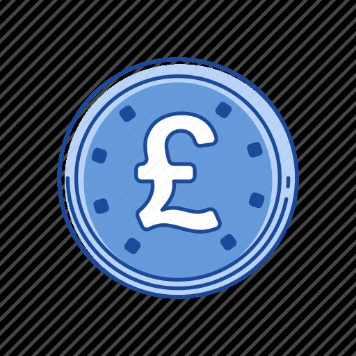 british pound, cents, coins, pound icon