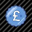 cents, coins, money, british pound