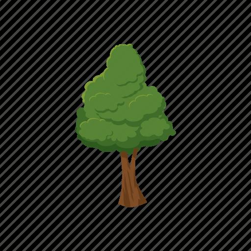blog, cartoon, eco, ecology, leaf, nature, tree icon