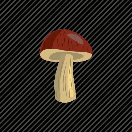 blog, cartoon, food, healthy, mushroom, nature, vegetable icon