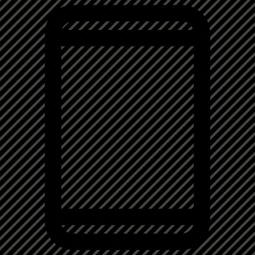 device, display, phone, phone settings icon