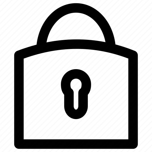 phone, phone settings, security icon
