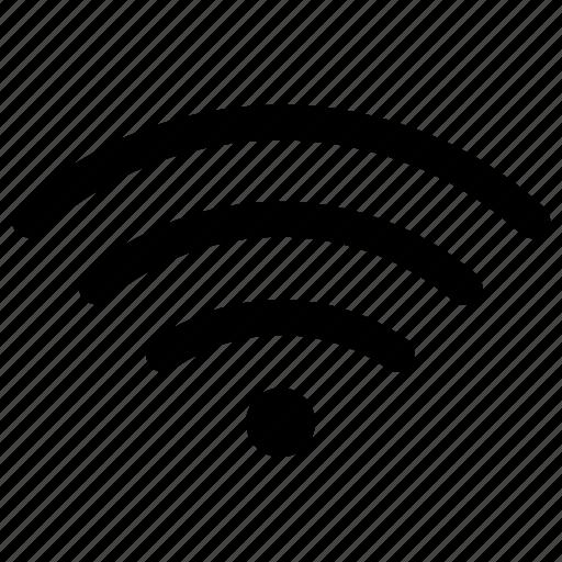 network, phone, phone settings, wifi icon