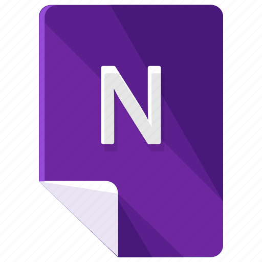 extension, file, format, n icon