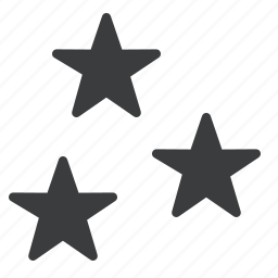 america, american, celebrate, independence day, july 4, star, stars icon