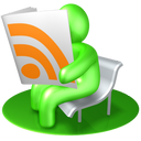 http://cdn4.iconfinder.com/data/icons/free-3d-social-icons/png/128x128/Green%20RSS%20reader.png