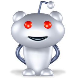 automatic, automatic machine, automaton, machine, machine gun, reddit, robo, robotics icon