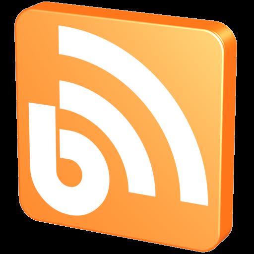 blog, blogging, epistolary, good tidings, graphic, mandarin, mandarine, news, orange, pen-and-ink, tangerine, tidings, uncos, writing icon
