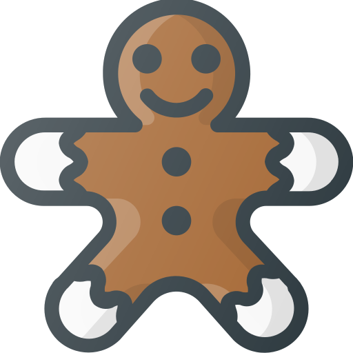 https://cdn4.iconfinder.com/data/icons/free-color-christmas-icons/24/Gingerbread-512.png