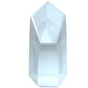 crystal, gem, jewel, precious, quartz, quartzose, quartzous, silica, stone icon
