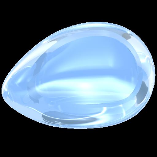 Aquamarine, Blue, Gem, Jewel, Light, Light Blue, Precious,