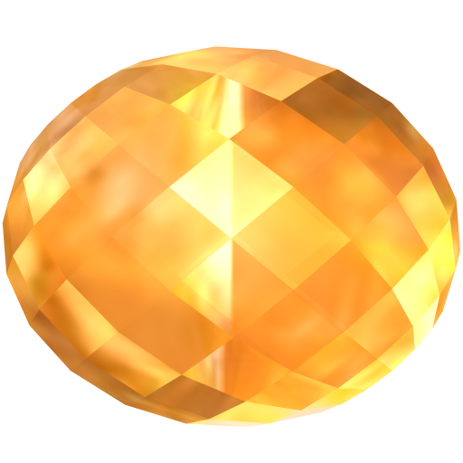 citrine  gem  jewel  precious  stone  yellow icon Free SVG Images Clip Art Microsoft Gallery Clip Art Free