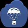 [Plugin] Parachute (Paracaídas) Parachute