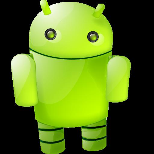 android, automatic, automatic machine, automaton, machine, machine gun, robot icon