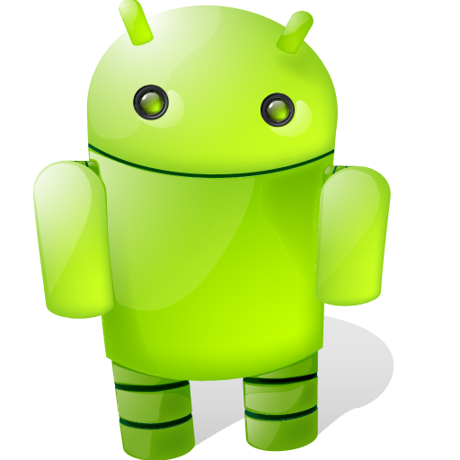android-usb-driver-for-windows-7
