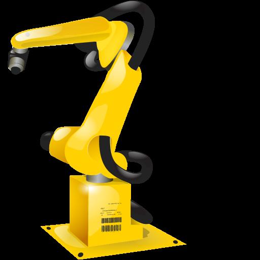 clipart industrial equipment - photo #18