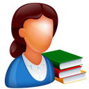 teacher, school, woman, female, doctor, professor, prepod, phd, student, study, teach, lady, girl, librarian, books, education, library, sexy