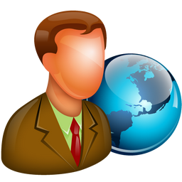 cardinal, control, earth, global, global government, globe, governor, gray cardinal, hidden, internet, manage, management, manager, police, world icon
