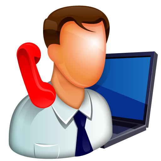 business, businessman, buy, call, call center, guy, help, man, manager, online support, receptionist, sell, shopping, support, user icon